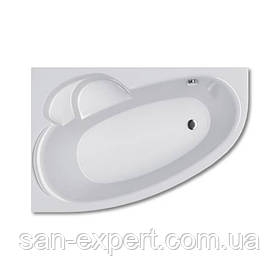 Ванна Koller Pool Karina170х110 L