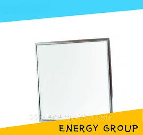 Светильник  PANEL LED-SH-600-20 595*595*13мм 36вт 4000К