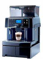 Автоматическая кофемашина для офиса Philips Saeco Aulika EVO TOP HSC