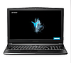 Ноутбук Medion Erazer P6605 (MD61383)