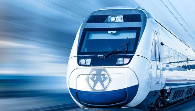 Производим железнодорожный крепеж | ЧАО «ДМЗ»