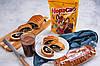 Детское какао HopaCao 500 г Польша, фото 3