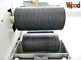 Вальці для нанесення клею з двох сторін FAMAD DOVS, фото 6