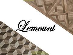 Ламінат під паркет Leмount