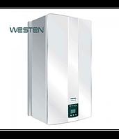 Газовый котел WESTEN PULSAR D 240 i
