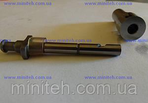 Плунжерная пара топливного насоса дв. R 175/180 (6 мм)