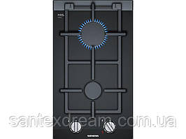 Варочная панель Domino Siemens ER3A6BD70