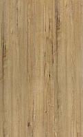 Стінова, декоративна панель МДФ ПВХ (Тріумф) Дуб Бургундський 2600х238 мм