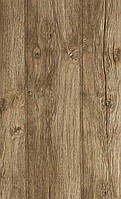 """Стінова, декоративна панель МДФ преміум """"Оміс"""" Дуб гірський світлий 2600х198 мм"""