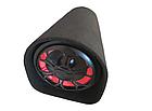 Автомобильный caбвуфер SKY Sound SS-12UB 1200 W колонка, фото 2