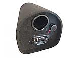 Автомобильный caбвуфер SKY Sound SS-12UB 1200 W колонка, фото 3