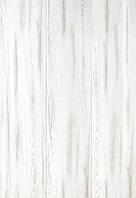 Стінова, декоративна панель МДФ ПВХ (Тріумф) Дуб Арктик
