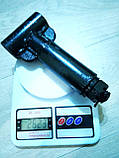 Прицепное для прицепа для водяного мотоблока, фото 2
