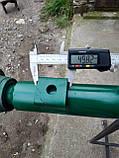 Балка для прицепа под жигулевское колесо АТВ-155/57(01Р), фото 2