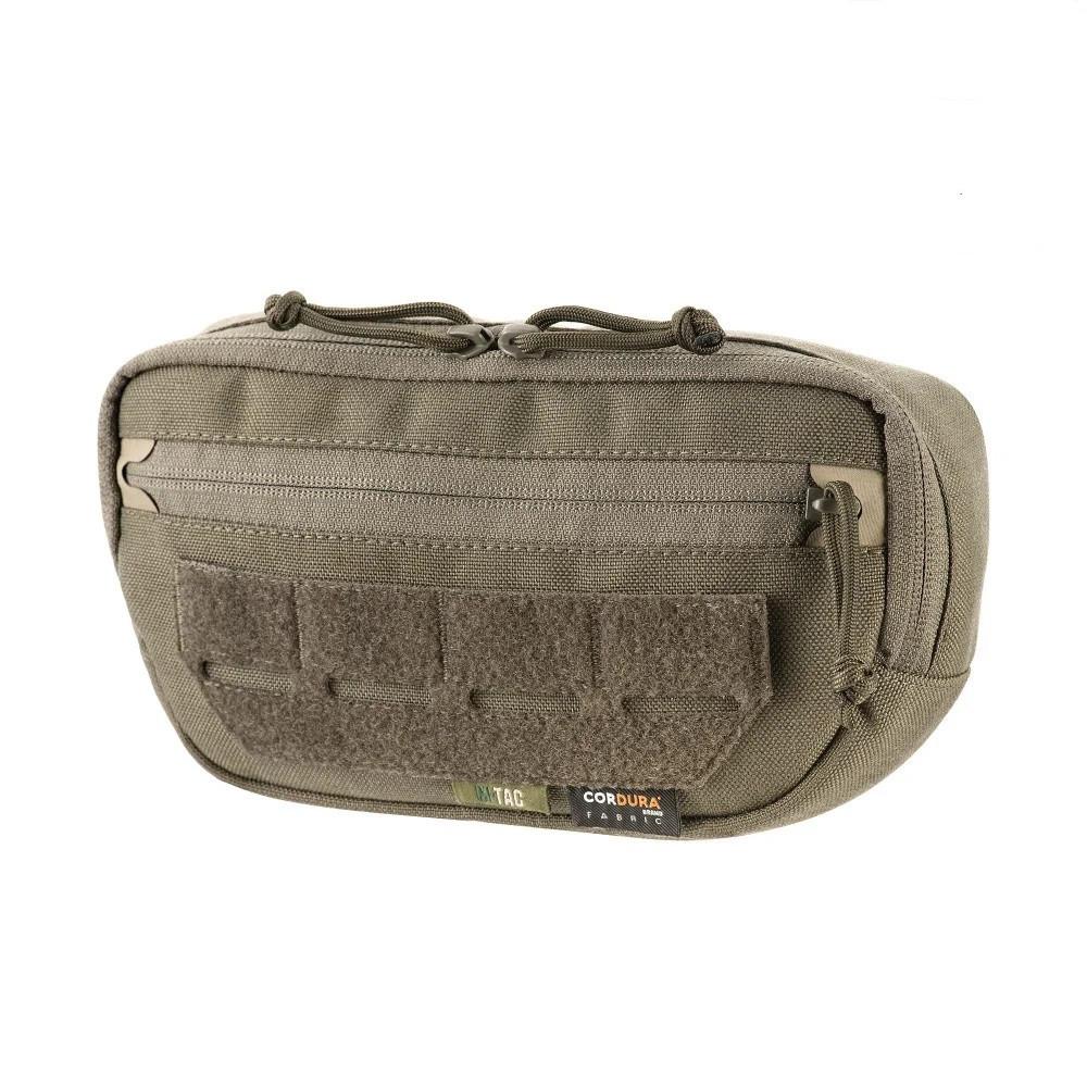 M-Tac сумка-напашник Elite Ranger Green