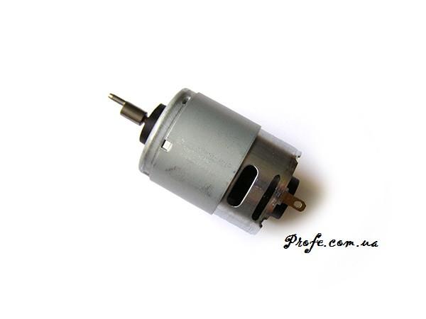 Мотор для Wahl Senior, Wahl 100 YEAR CORDLESS CLIPPER 1919 (S08504-7010)