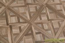 Паркет Ламинат Lemount 33 класс Flat 8мм толщина, влагостойкий, фото 3
