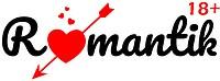 Romantik.com.ua
