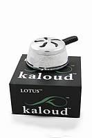 Kaloud Lotus аналог v.3 (З Коробкою)