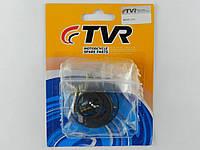 Ремкомплект карбюратора Honda Dio AF 18/25/27/28/ Tact 30/31/Lead 20 50сс, с поплавком, TVR, фото 1