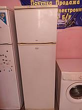 Холодильник NORD 233-6