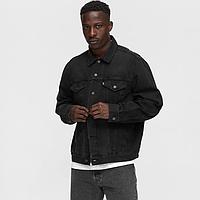 Куртка Levi´s Vintage Fit Trucker L XL Оригинал!