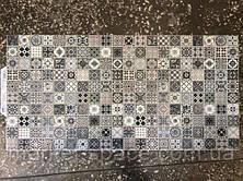 Декоративные панели из ПВХ «Тартус», фото 3