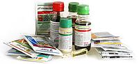 Препараты для защиты сада и огорода (мелкая фасовка)