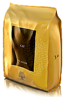 Essential Jaguar беззерновой корм для котов всех возрастов, 1.5 кг