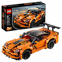 Конструктор LEGO Technic Chevrolet Corvette ZR1 42093, фото 1