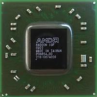 Мікросхема ATI 216-0674026 DC2009+ (New Bulk)