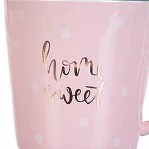 "Чашка ""Панкейк"" 300мл *, фото 3"