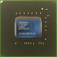 Микросхема nVidia N14M-GE-S-A2