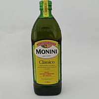 Оливкова олія Monini Classico, 1л