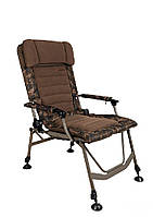 Кресло Fox Super Deluxe Recliner Chair