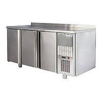 Стол морозильный Polair TB3GN-G