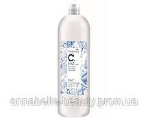 Nouvelle Cream Peroxide Крем-окислювач для волосся 3% 1000мл