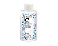 Nouvelle Cream Peroxide Крем-окислювач для волосся 6% 100 мл