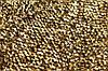 Звезда декоративная 40 см, фото 2
