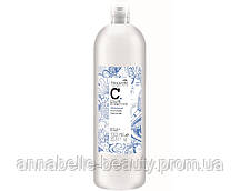 Nouvelle Cream Peroxide Крем-окислювач для волосся 6% 1000мл