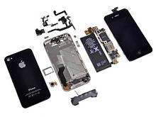 Все для ремонту смартфонів