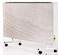 Керамический обогреватель Venecia ПКИТ 750Е с программатором и ножками конвектор электрический бытовой, фото 5