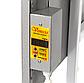 Керамический обогреватель Venecia ПКИТ 750Е с программатором и ножками конвектор электрический бытовой, фото 6