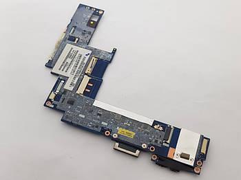 Материнская плата Lenovo LePad K1-10 WIFI+32Gb 11013783 Новая оригинал (100% рабочая)