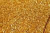 Звезда декоративная 80 см, фото 2