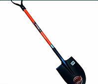 Штыковая лопата BUFFALO 115 см