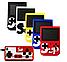 Игровая приставка с джойстиком Retro FC Game Box Sup Dendy 400 in 1 Консоль, фото 4