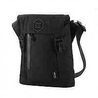 M-Tac сумка Magnet Bag Elite Hex Black