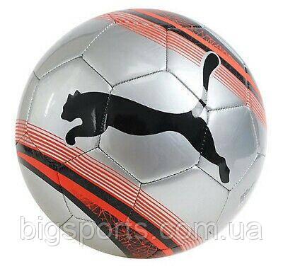 Мяч футбольный Puma Big Cat 3 Ball (арт. 08304406)