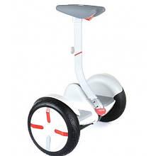 Гироскутер Smart Balance Ninebot Mini Pro Белый Для взрослых, Ninebot